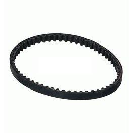 Free S/H - Bissell Upright Deep Cleaner Brush Belt # 0150621 - Genuine