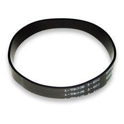 Free S/H - Dirt Devil Style 22 Vacuum Belt  # 1-TR0065-600   - Genuine - 2 Belts
