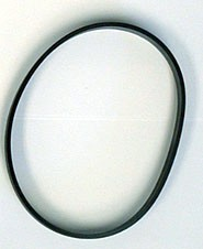 "Free S/H - Eureka Style ""Whirlwind"" Belt  #39199 - Genuine - 1 Belt"