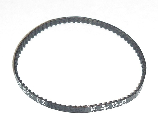 Free S/H - Eureka Stick Vac Belt  #56334 - Genuine - 1 Belt