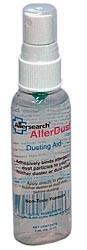 Free S/H - Allersearch AllerDust Dust Removal Spray