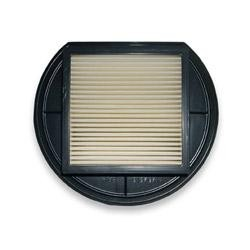 Free S/H - Dirt Devil F27 HEPA Filter # 1-LY2108-000 - Genuine