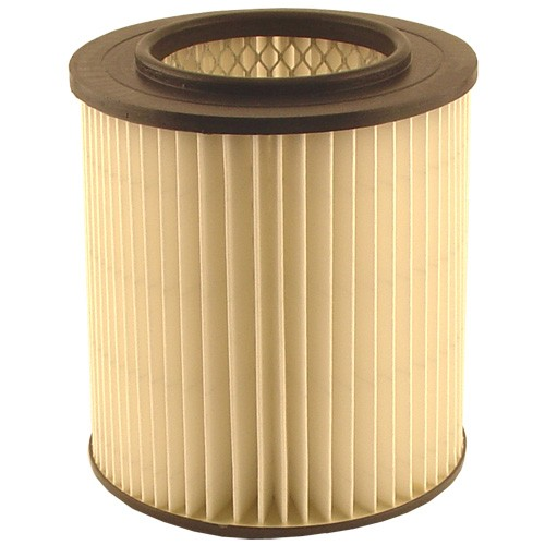 Free S/H - Electrolux Central Vacuum Cartridge Filter # 110354