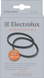 Free S/H - Electrolux EL093 Oxygen Canister Belt - Genuine - 2 Belts