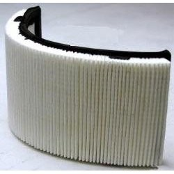 Free S/H - Hoover Windtunnel Primary Filter # 40110008 (43613-026) - Generic