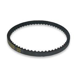 Free S/H - Hoover  WindTunnel Hand Tool Agitator Belt #38528037 - Genuine - 1 Belt