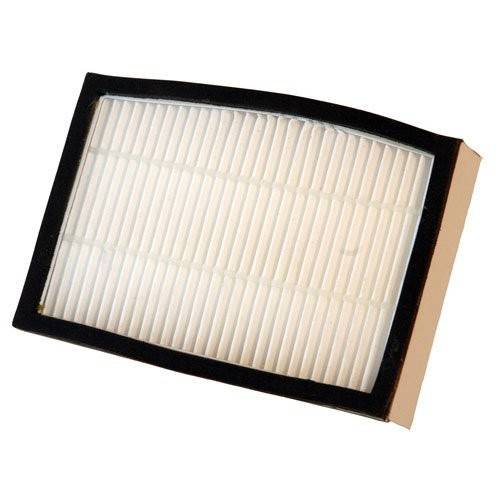 Free S/H - Kenmore / Sears HEPA Filter  # 86880