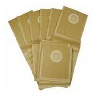 Free S/H - Oreck PK10PRO14DW Disposable Vacuum Bags For Oreck PRO14 - 10 Bags
