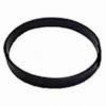 Free S/H - Bernina Upright Flat Vacuum Cleaner Belt for the 6000 series  - Genuine - 2 Belts