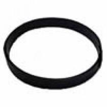 Free S/H - Kenmore Vacuum Belt  #20-5283 - Generic - 1 Belt
