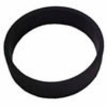 Free S/H - Kenmore Vacuum Belt  #20-5286 - Generic - 1 Belt