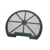 Free S/H - Hoover Mach 5 & Mach 6 Secondary Cartridge  Filter # 40110012  - Genuine