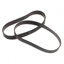Free S/H - Dirt Devil Style 11 Vacuum Belt  # 3-910355-001  - Genuine - 2 Belts