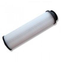 Free S/H - Hoover Bagless HEPA Filter # 40140201 / 43611042 - Generic