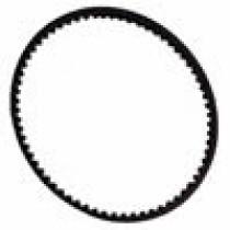 Free S/H - Kenmore Vacuum Belt  #20-5285 - Generic - 1 Belt