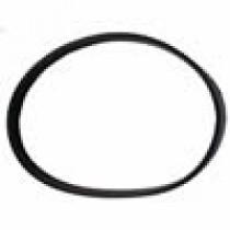Free S/H - Kenmore Vacuum Belt  #20-5287 - Generic - 1 Belt