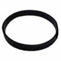Free S/H - Kenmore Vacuum Belt  #0-5275 And 20-5240 - Generic - 1 Belt