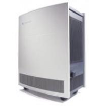 Free S/H - Blueair 603 HEPA Silent Air Purifier