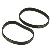 Free S/H - Dyson DC04, DC07 and DC14 vacuum  Belt    # 902514-01 - Genuine - 2 Belts