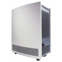 Free S/H - Blueair 650E Air Purifiers