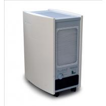Free S/H - Blueair ECO10 Energy-Star HEPASilent Air Purifier