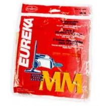 Eureka 60297 Style MM Vacuum Bags - Genuine - 10
