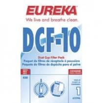 eureka-62396