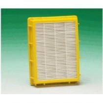 Free S/H - Eureka HF-2 HEPA Filter #61111A (61111) - Generic