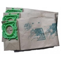 Free S/H - Windsor Sensor, Versamatic Plus Vacuum Bags - Generic  10 Bags