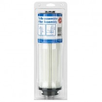 Free S/H -Hoover 43611042  Bagless Upright HEPA Filter - Generic