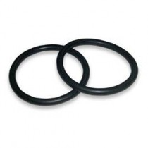 Free S/H - Hoover Agitator Belt for Convertible/Decade Models  #40201048 - Genuine - 2 Belts