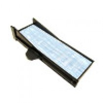 Free S/H - Hoover HEPA Windtunnel Commercial Filter  # 43613006 - Genuine