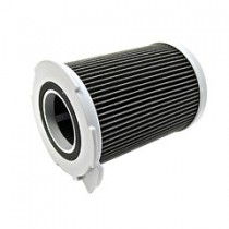 Free S/H - Hoover Windtunnel Canister Dirt Cup Filter #59134033 - Genuine