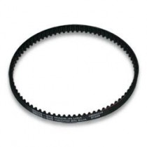 Free S/H - Hoover Timing Belt for Savvy series vacuum cleaners#91001028 - Genuine - 1 Belt