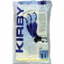 Free S/H - Kirby style 1 vacuum cleaner bags  # 19067903 - Genuine - 3 Bags