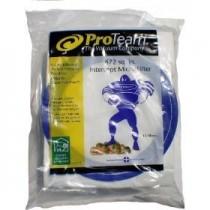 Free S/H - Pro-Team Vacuum Bags ffor SuperCoach Vacuum  - Genuine - 10 Bags