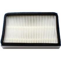 Free S/H - Panasonic MC-V194H HEPA Filter - Generic