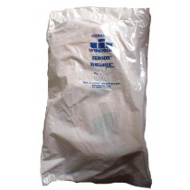 Free S/H - Windsor Sensor Vacuum Cleaner Bags #  5300  - Genuine  - 10 Bags