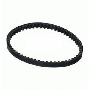 Free S/H - Bissell Upright Deep Cleaner Brush Belt # 0150621 - Genuine